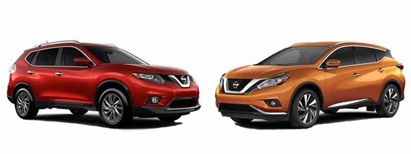 Nissans For Sale >> New Nissan Suvs For Sale Madison Wi Rogue Murano